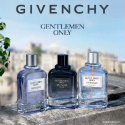 Givenchy Sephora
