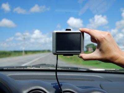 GPS-UL ȘI PROSTIA