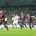 "REAL MADRID-FC BARCELONA: UN ""CLASICO"" CU MAI PUȚIN CHEF"