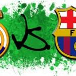 "REAL MADRID-FC BARCELONA: POFTIȚI PE ""BERNABEU""!"