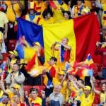 E UN MECI ROMÂNIA-UNGARIA, NU O LUPTĂ CONTRA MAGHIARILOR
