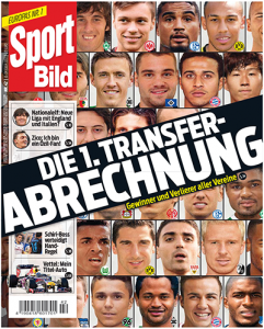 Sport Bild (Germania)