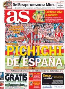 AS (Madrid)