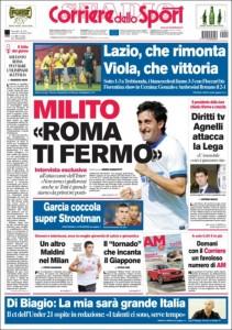 Corriere dello Sport (Italia)