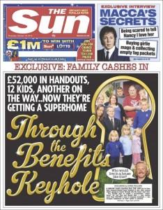 The Sun (Anglia)