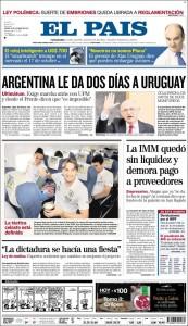 El Pais (Uruguay)