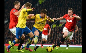 03_manchester-united-vs-arsenal