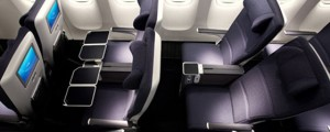 British-Airways-new-Premium-Economy-Class