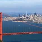 VACANȚĂ IN AMERICA, UN VIS POSIBIL, O EXPERIENȚĂ INTERESANTĂ. EPISODUL 4: SAN FRANCISCO, SAU AMERICA ALTFEL