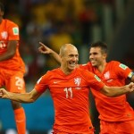 REVIN MECIURILE DIN PRELIMINARIILE EURO 2016