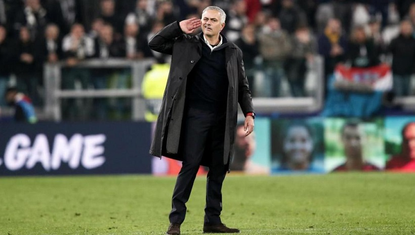 MOU, YOU WALK ALONE!